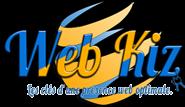 Web Kiz Agency Rouen